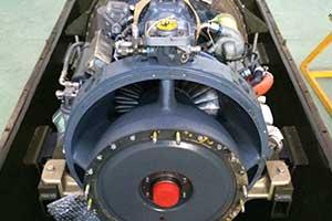 slider-small-t55-engine-300x200.jpg